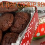 35 Holiday Cookie Recipes for Everyone on Your List