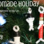 Have a Handmade Holiday