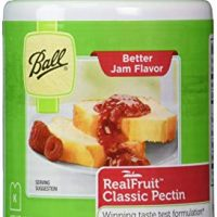 Ball RealFruitTM Classic Pectin - Flex Batch 4.7 oz. (2)