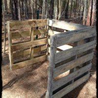 Free DIY Chicken Coop-Homestead Redhead Blog-Grit Magazine