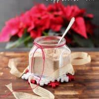 Dairy Free Cappuccino Mix