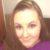 Profile photo of Kaite Franklin