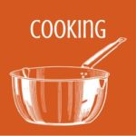 Group logo of Cooking