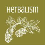 Group logo of Herbalism