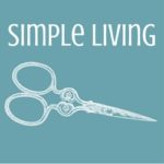Group logo of Simple Living