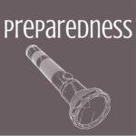 Group logo of Preparedness